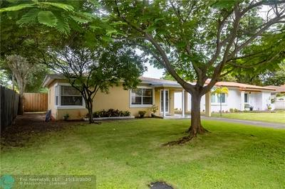 1221 NW 7TH AVE, Fort Lauderdale, FL 33311 - Photo 2