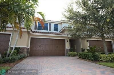 117 RIVERWALK CIR, Plantation, FL 33325 - Photo 1