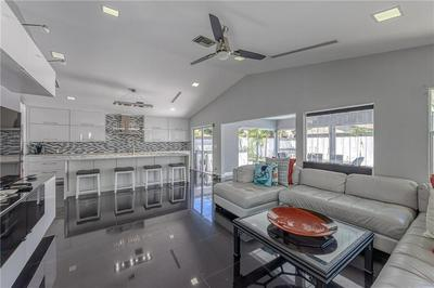 1930 NW 35TH AVE, Coconut Creek, FL 33066 - Photo 2