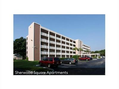 1075 RIVERSIDE DR, Coral Springs, FL 33071 - Photo 1