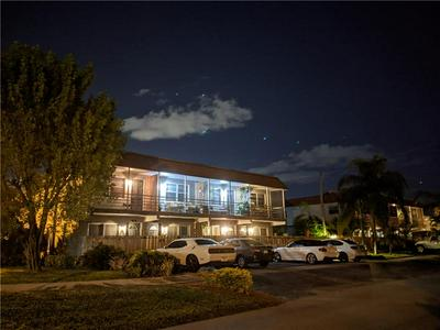 1831 NE 51ST ST APT W6, Fort Lauderdale, FL 33308 - Photo 2