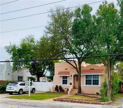 328 SW 20TH ST, Fort Lauderdale, FL 33315 - Photo 1