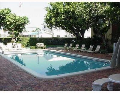 400 N RIVERSIDE DR APT 102, Pompano Beach, FL 33062 - Photo 1