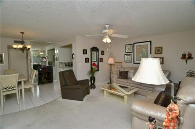 1056 E CAMBRIDGE C 1056, Deerfield Beach, FL 33442 - Photo 1