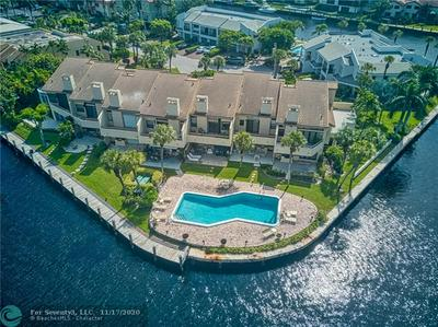 1003 BEL AIR DR, Highland Beach, FL 33487 - Photo 1