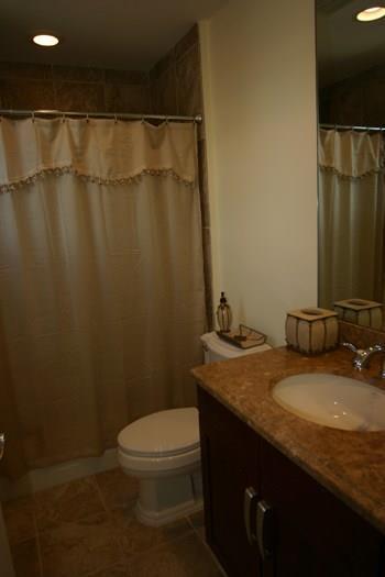 1501 SE 2ND ST, Fort Lauderdale, FL 33301 - Photo 2