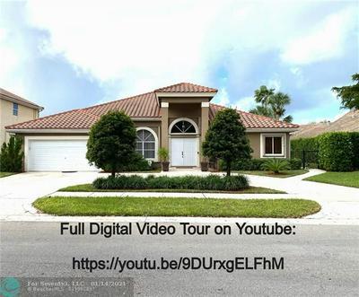 7545 NW 75TH DR, Parkland, FL 33067 - Photo 1