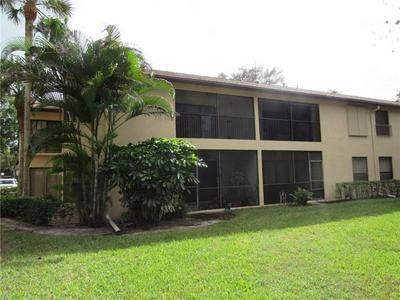 4403 S CARAMBOLA CIR 2636, Coconut Creek, FL 33066 - Photo 2