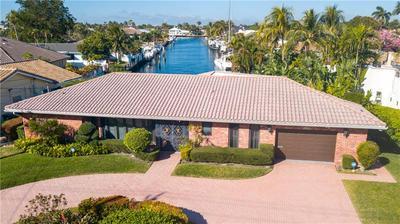 4005 NE 34TH AVE, Fort Lauderdale, FL 33308 - Photo 1