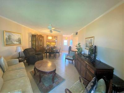 3500 NW 48TH AVE APT 601, Lauderdale Lakes, FL 33319 - Photo 1