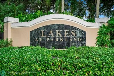 6025 NW 75TH CT, Parkland, FL 33067 - Photo 1