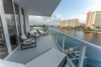 2895 NE 33RD CT UNIT 4A, Fort Lauderdale, FL 33306 - Photo 2