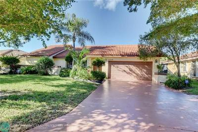 5540 NW 61ST AVE, Coral Springs, FL 33067 - Photo 1