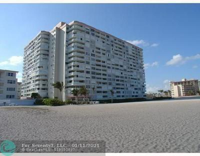 133 N POMPANO BEACH BLVD APT 508, Pompano Beach, FL 33062 - Photo 2