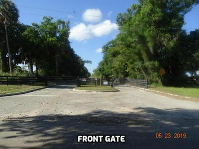 22370 SW HAMMOCK RIVER WAY, Indiantown, FL 34956 - Photo 1
