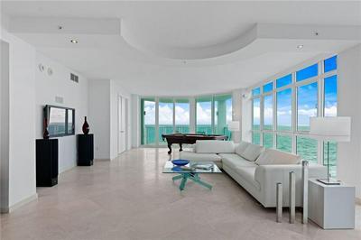 1430 S OCEAN BLVD APT 7B, Pompano Beach, FL 33062 - Photo 2