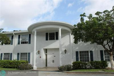 2221 NE 68TH ST APT 904, Fort Lauderdale, FL 33308 - Photo 2