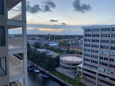 3100 NE 48TH ST APT 908, Fort Lauderdale, FL 33308 - Photo 2