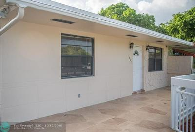 1967 SW 63RD TER, North Lauderdale, FL 33068 - Photo 1