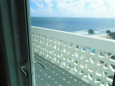 4250 GALT OCEAN DR APT 7P, Fort Lauderdale, FL 33308 - Photo 1