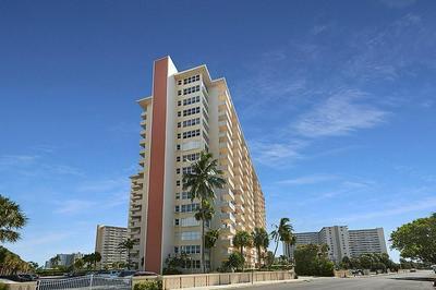 3300 NE 36TH ST APT 1121, Fort Lauderdale, FL 33308 - Photo 1