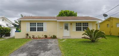 6840 NW 29TH ST, Sunrise, FL 33313 - Photo 2
