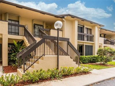 1913 SW 15TH ST APT 22, Deerfield Beach, FL 33442 - Photo 1