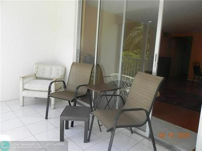 1000 NE 12TH AVE APT 304, Hallandale, FL 33009 - Photo 2