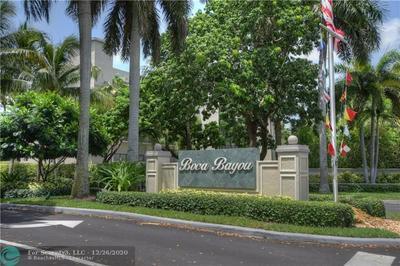 21 ROYAL PALM WAY UNIT 405, Boca Raton, FL 33432 - Photo 2