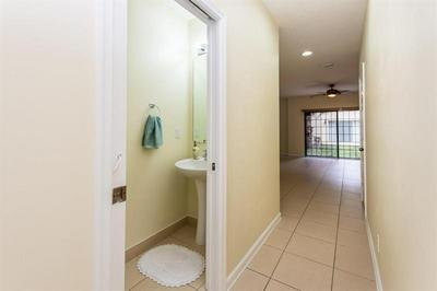 1261 NW 27TH AVE, Pompano Beach, FL 33069 - Photo 2