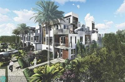700 NE 14TH AVE # 208, Fort Lauderdale, FL 33304 - Photo 1