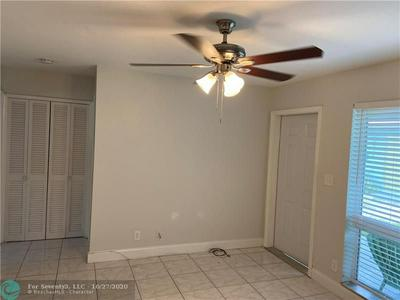 4421 POINCIANA ST APT 2, Lauderdale By The Sea, FL 33308 - Photo 2