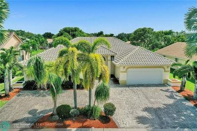 4811 NW 96TH DR, Coral Springs, FL 33076 - Photo 2