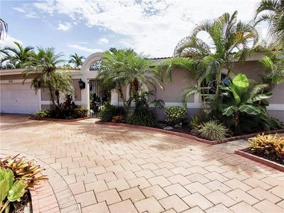 1040 SE 7TH AVE, Pompano Beach, FL 33060 - Photo 2