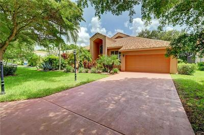 5169 CHARDONNAY DR, Coral Springs, FL 33067 - Photo 2