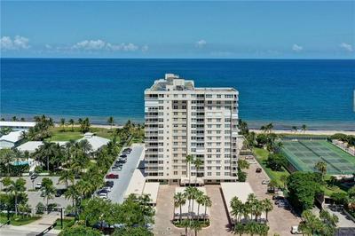 5200 N OCEAN BLVD APT 212B, Lauderdale By The Sea, FL 33308 - Photo 1