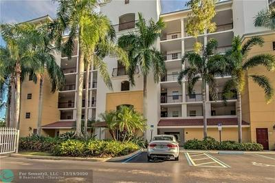 22715 CAMINO DEL MAR APT 53, Boca Raton, FL 33433 - Photo 1