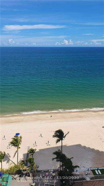 3800 GALT OCEAN DR PH 3, Fort Lauderdale, FL 33308 - Photo 2