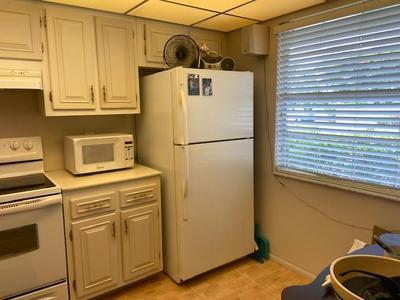 2603 NASSAU BND APT D1, Coconut Creek, FL 33066 - Photo 2