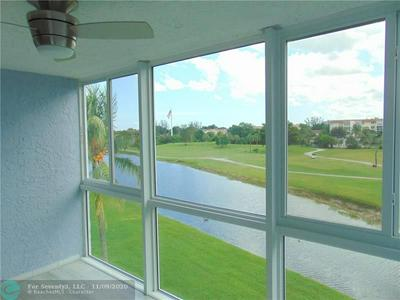 1470 NW 80TH AVE APT 403, Margate, FL 33063 - Photo 2