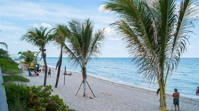 2030 S OCEAN DR 516, HALLANDALE BEACH, FL 33009 - Photo 1