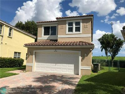 6252 NW 36TH AVE, Coconut Creek, FL 33073 - Photo 2