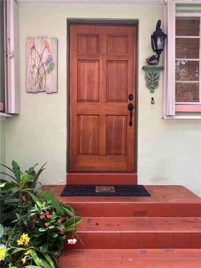 1510 HARRISON ST, Hollywood, FL 33020 - Photo 2