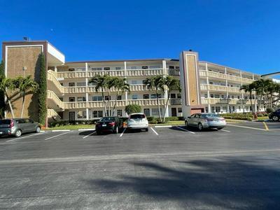 4025 GUILDFORD B # 4025, Boca Raton, FL 33434 - Photo 1