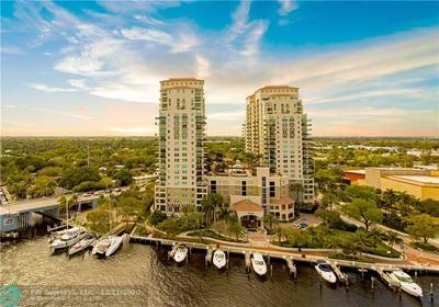 600 W LAS OLAS BLVD APT 502S, Fort Lauderdale, FL 33312 - Photo 1