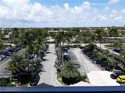 4040 GALT OCEAN DR # 507, Fort Lauderdale, FL 33308 - Photo 2