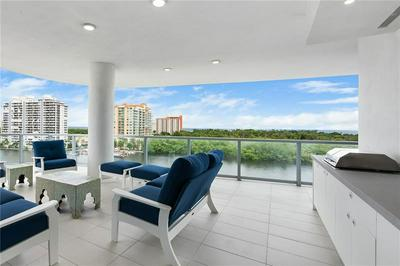 920 INTRACOASTAL DR UNIT 801, Fort Lauderdale, FL 33304 - Photo 2
