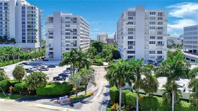 1160 N FEDERAL HWY APT 522, Fort Lauderdale, FL 33304 - Photo 1