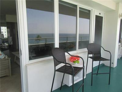 4050 N OCEAN DR APT 607, Lauderdale By The Sea, FL 33308 - Photo 2