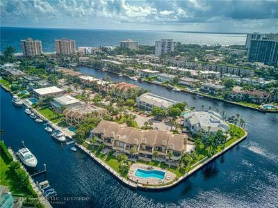 1003 BEL AIR DR, Highland Beach, FL 33487 - Photo 2